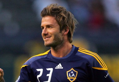 david beckham, picture david beckham, pics of david beckham, david beckham pics,