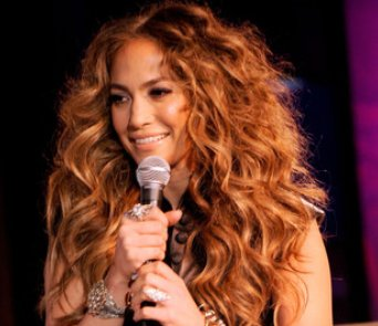 picture of jennifer lopez, jennifer lopez photos, jennifer lopez picture,