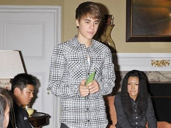 Justin Bieber, justin bieber baby, justin bieber lyrics, justin bieber videos, videos of justin bieber, justin bieber pictures