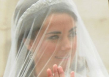 Kate Middleton, kate middleton royal wedding, kate middleton pictures, william kate middleton,