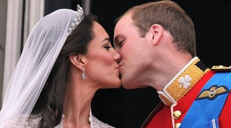 kate middleton, prince william, kate prince william, prince william and middleton, william and kate middleton, william kate