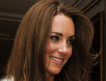 Kate Middleton, catherine middleton, kate middleton royal wedding, kate middleton pictures, william kate middleton,