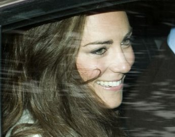 prince kate middleton, what does kate middleton do? , kate middleton gossip, latest news on prince william and kate middleton