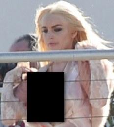 Lindsay Lohan, lindsay lohan news, pictures of lindsay lohan, lindsay lohan movies, lindsay lohans boobs