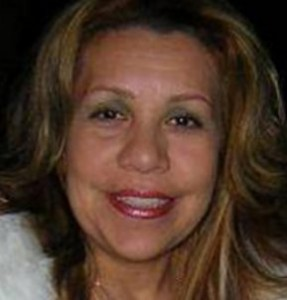 Mildred Patty Buena