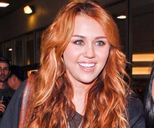 Miley Cyrus,pics of miley cyrus, miley cyrus lyrics, about miley cyrus,miley cyrus photos