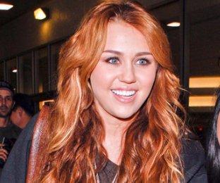 Miley Cyrus,pics of miley cyrus, miley cyrus lyrics, about miley cyrus,miley cyrus photos