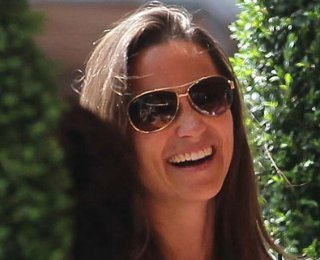 Pippa Middleton,maid of honour, pippa middleton wiki