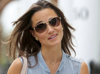 pippa middleton, maid of honour, pippa middleton wiki
