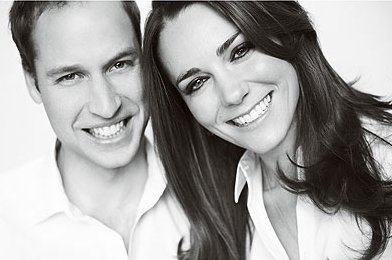 is kate middleton pregnant, diana prince william, kate prince william, kate middleton and prince william latest news,