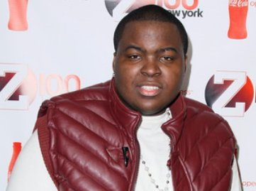 Sean Kingston,sean kingston lyrics, fire burning sean kingston,