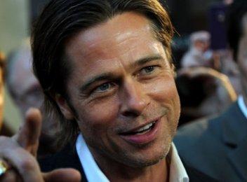 Brad Pitt, brad pitt movies, pictures of brad pitt, brad pitt brad pitt, brad pitt pic