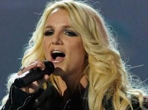 Britney Spears, britney spears news, britney spears wiki, toxic britney spears
