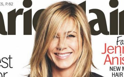 jennifer aniston, jennifer aniston latest, news on jennifer aniston, pics jennifer aniston