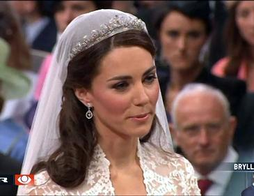 kate middleton, catherine middleton,kate middleton royal wedding, kate middleton pictures, william kate middleton,