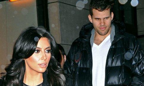 kim kardashian, kim kardashian tape, kim kardashian video, latest on kim kardashian