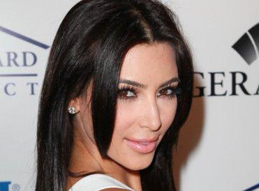 kim kardashian, kim kardashian on twitter, kim kardashian videos, kim kardashian tape