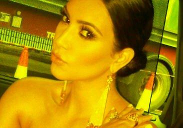 kim kardashian,kim kardashian tape, kim kardashian video, latest on kim kardashian