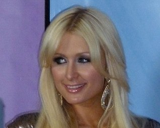 paris hilton, parishilton, paris hilton pics, paris hilton pictures, paris hilton news