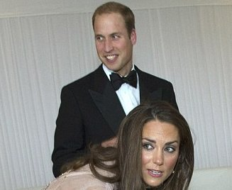 Kate Middleton And Prince William, kate prince william, prince william and middleton, william and kate middleton, william kate
