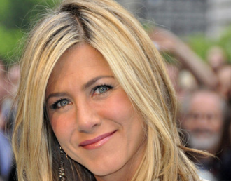 Jennifer Aniston, aniston online, aniston jennifer,