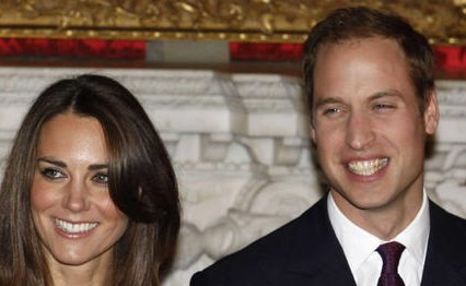 Duchess Kate and Prince William,kate prince william, prince william and middleton, william and kate middleton, william kate