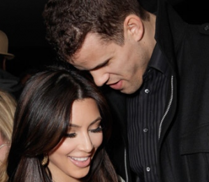 Kim Kardashian And Kris Humphries, kris humphries bio, kris humphreys, kris humphries kim kardashian