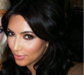 kim kardashian, kim kardashian tape, kim kardashian video, latest on kim kardashian