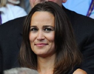 pippa middleton, Kate Middleton's sister, maid of honour, middleton pippa, philippa middleton