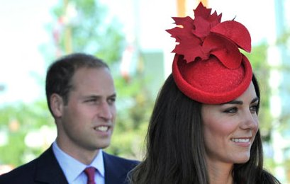 Prince William And Kate Middleton,kate prince william, prince william and middleton, william and kate middleton, william kate