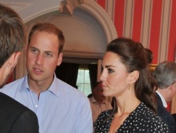 Prince William And Kate Middleton, kate prince william, prince william and middleton, william and kate middleton, william kate