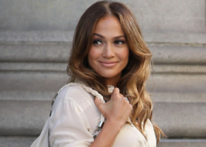 Jennifer Lopez, jennifer lopez hair, jennifer lopez