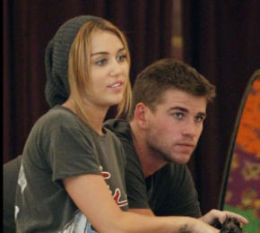 miley cyrus boyfriend, patrick schwarzenegger girlfriend, miley cyrus and patrick schwarzenegger, miley cyrus news