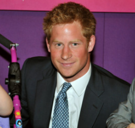 prince harry tatler, prince harry man of the year, prince harry,