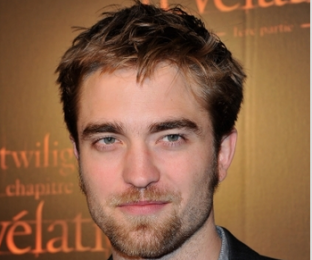 robert pattinson girlfriend,  robert pattinson fan, robert pattinson latest, robert pattinson gossip