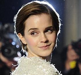 Emma Watson, emmawatson, watsonemma