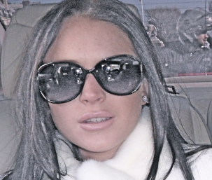 Lindsay Lohan, lindsaylohan, lohan,