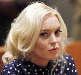 Lindsay Lohan paparazzi, lindsay lohan lawsuit, lindsay lohan,