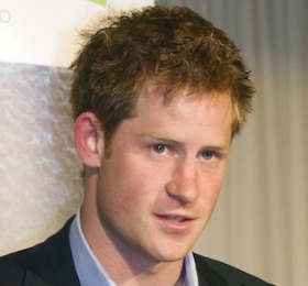 prince harry book, prince harry william, prince harry of england, prince harry news