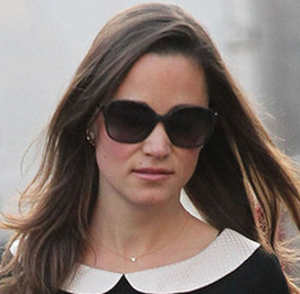 Pippa Middleton new york, pippa middleton hamptons, pippa middleton friends