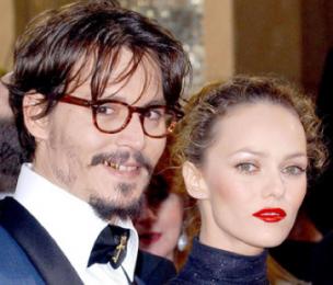 Johnny Depp And Vanessa Paradis, vanessa paradis teeth, vanessa paradise, pictures of vanessa paradis