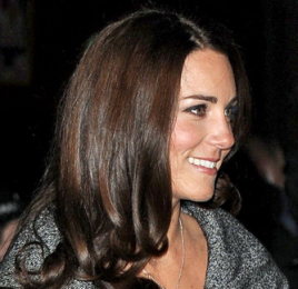Duchess Kate