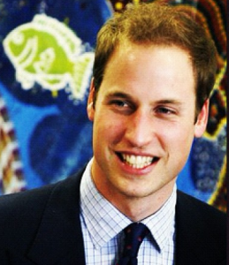 Prince William, princess william fortune, duke of cambridge, william kate wales