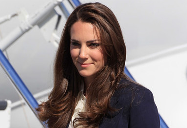 kate middleton malaysia, kate middleton royal, william kate middleton royal