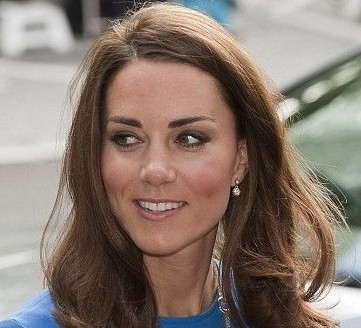 kate middleton photo, kate middleton pregnant, kate middleton 2012,