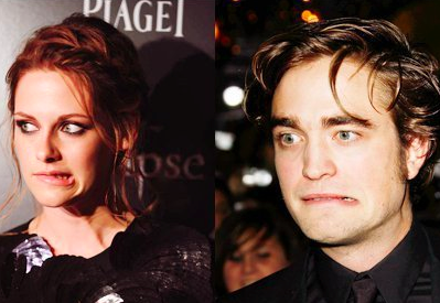 robert pattinson and kristen stewart, robert kristen twilight, robert pattinson reacts cheating scandal over rupert sanders,