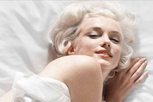 Marilyn Monroe, marilyn monroe sexy, marilyn monroe intimate, marilyn monroe night