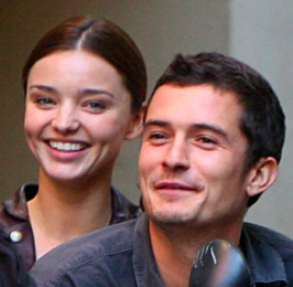 miranda kerr and orlando bloom, miranda kerr orlando bloom split, miranda orlando split