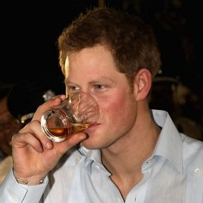 prince harry vip, prince harry vip partying, pictures of prince harry, prince harry 2012