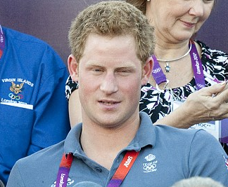 prince harry olympics, prince harry summer olympics, prince harry gold